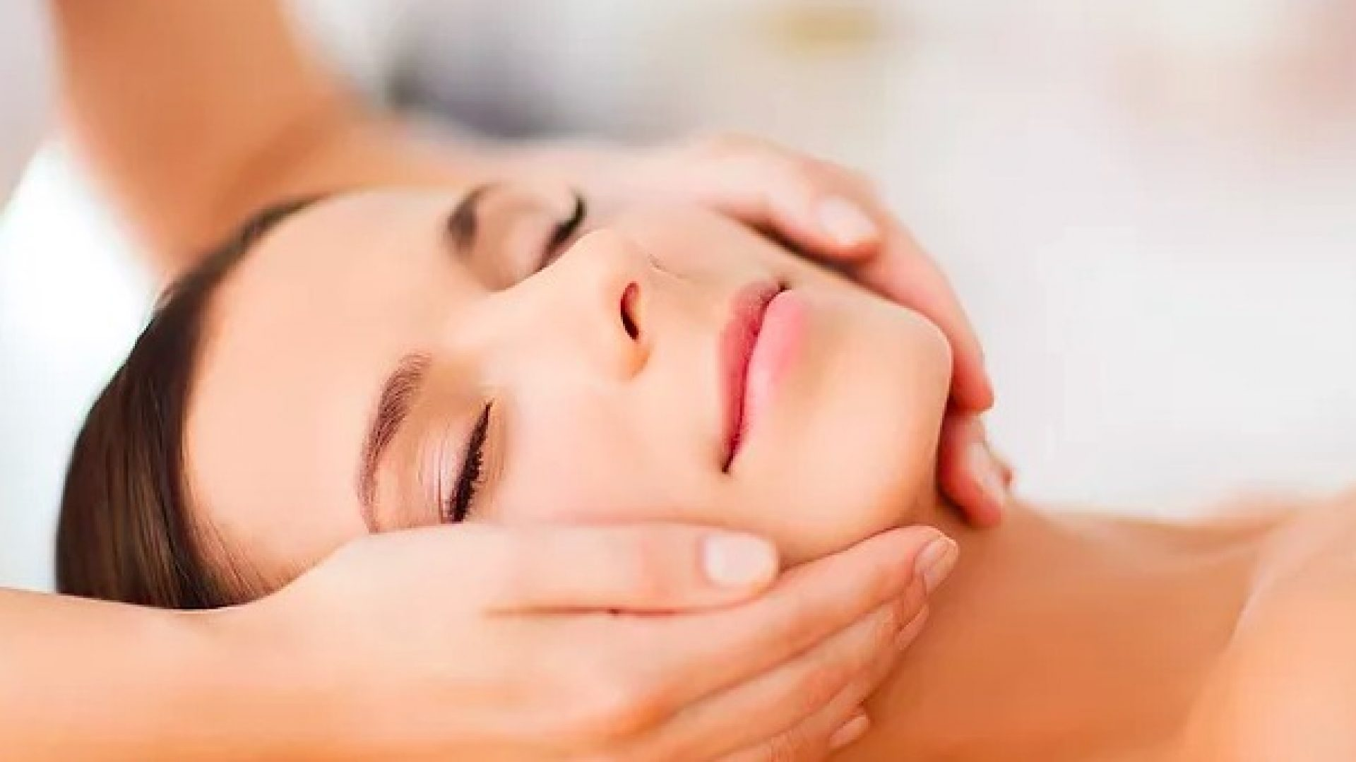 San Diego lymphatic massage