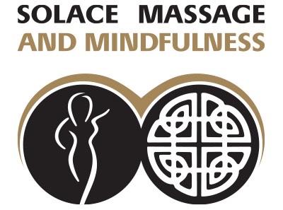 San Diego lymphatic massage